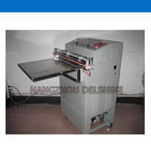 Food Saver Vacuum Sealer with CE in Zhejiang China