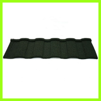 roof tiles antique chinese galvanized metal asphalt single