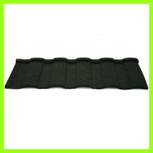 roof tiles antique chinese galvanized metal asphalt single