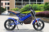 eu prefer light weight 1000W,48V Folding/foldable dirt e bikes/electric bicycles/Electric Motorcycle/super motard EEC