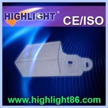 Hot design HIGHLIGHT S023 EAS shaver safer / Single CD safer for market security