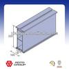 High quality aluminium scaffolding beam manufacturer
