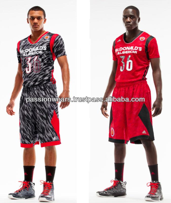 Basketball Uniforms - Kids Basketball Jerseys Cheap - Buy Cheap,NBAJERSEYS_STZPGMZ292,Basketball uniforms - kids basketball jerseys cheap