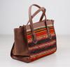 Kilim Bag - Tote Bag - TOB Bags