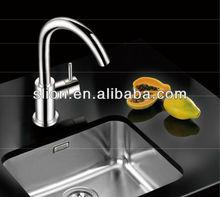 bridge basin mixer & basin mixer sanitary wares