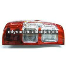 DB39 13405 BA Rear Lamp-LH For Ford Ranger Replacement Parts