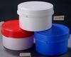 bulk hydrochloric acid 32% ,HCL 32%,muriatic acid