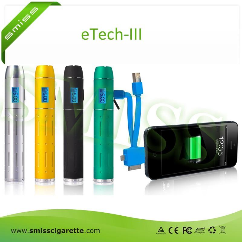 Sigaretta Elettronica Prezzo Prezzo di Fabbrica Sigaretta