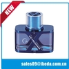cool x5 pure black male/men perfumes