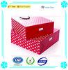 Hot sale paper bag & 2014 new paper bag & wholesale karachi laminated brow paper shopping bag