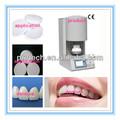 Zirconi dental horno de sinterización/equipo de laboratorio dental