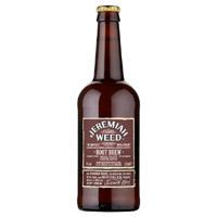 Jeremiah Weed Root Beer 12 x 500ml