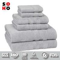 High Quality Popular Body Terry Towel