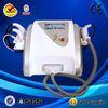 Hig quality,luxury 9 in 1 cavitation rf vacum cosmetological machine