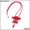 Wholesale Beautiful Accessories Women Necklace
