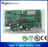 pcb components assembly Printed Circuit Board Assembly