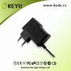 ATX Switching Power Supply