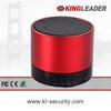 mini little ball speaker usb computer speaker foldable ball speaker