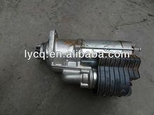 Hot sale BOSCH starter motor for YTO wheel loader