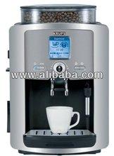 Espresseria Full Automatic Espresso Machine