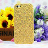 wholesale Fashion style diamond cell phone cases for iphone 5