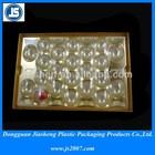 Blister packaging for Fresh egg