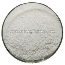 Supply stevia extract 90% stevioside pure powder