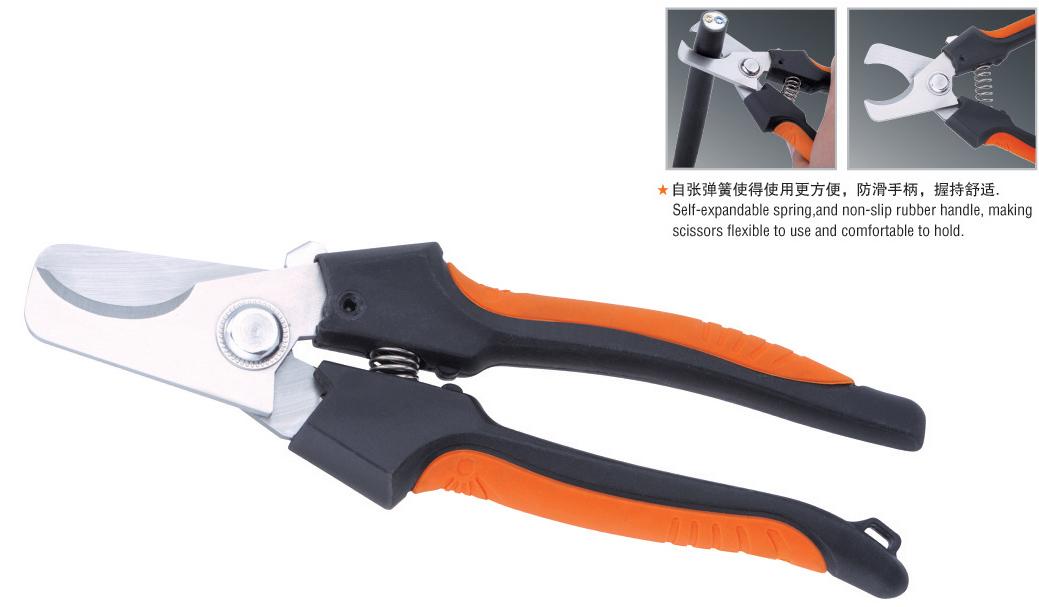 Pneumatic Wire Cutters - Dolgular.com