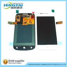 """4"""" Original LCD Screen For Samsung Focus 2 I667"""