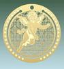 angel brass ornament etch ornament metal ornament