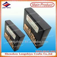 Custom 3d Wooden Plaque ,Pla Navy Wood Shield Trophy