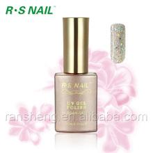 K014-uv gel brush nail gel, nail art uv gel polish, uv gel machine wholesale