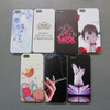 fashionable shenzhen mobile phone shell,cell shell,mobile phone protection shell