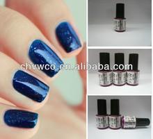 Guangzhou 3 step nail gel polish factory price soak off uv gel
