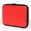 Shockproof TPU EVA Case Bag for 7.9inch iPad Mini