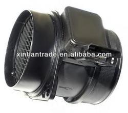 Air flow sensor for CITROEN,PEUGEOT,RENAULT,FIAT,LANCIA,SIEMENS5WK9628