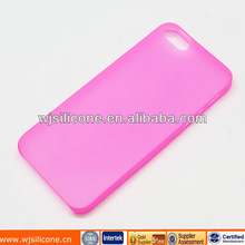 ultra-thin phone shell .light weight mobile phone cover