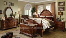 antique bed headboard