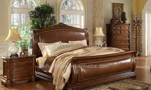 Dongguan Goodwin Furniture Co., Ltd. [Verificado]