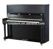 up piano keyboard 61 keys
