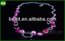 fashion jewelry,necklace,fashion necklace costume necklacef