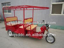 2014 electric rickshaw auto rickshaw for sale