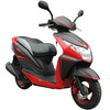 Best and cheap chinese scooter manufacturers