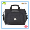 2014 new design fashion promotional customizable laptop case
