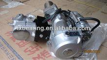 50CC mini motorcycle engine