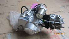 50cc pocket bike engine for sale