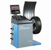 used wheel balancer with ce