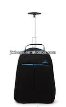 trolley laptop backpack bag business laptop bag 18 inch
