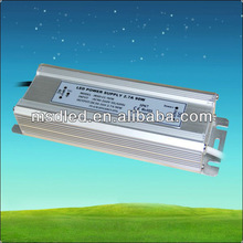 ac dc switching power supply,90W power supply led driver