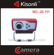 Manual focus free drivers webcam usb 2.0 windows xp